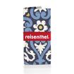 Obrázok z Reisenthel Mini Maxi Shopper Floral 1 15 L