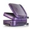 Obrázok z Heys Gateway Widebody L Purple 137 l