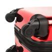 Obrázok z Heys Chrome S Red 39 L