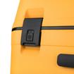 Obrázok z Travelite Terminal L Yellow 108 l