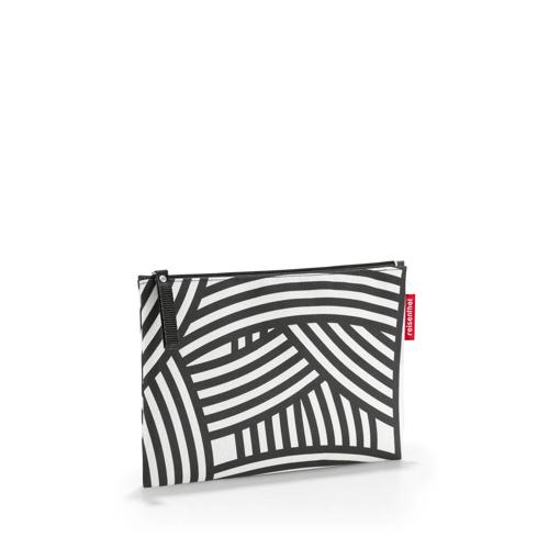 Obrázok z Reisenthel Case 1 Zebra