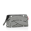 Obrázok z Reisenthel TravelCosmetic Zebra 4 l