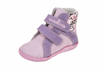 Obrázok z Medico EX4867-M113 Detské členkové topánky fialové