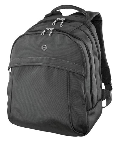 Obrázok z Batoh PC Dielle Sigma 8017-01 černá 22 L