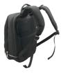 Obrázok z Batoh PC Dielle Sigma 8019-01 černá 21 L