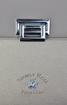 Obrázok z Kabelka BHPC Caterina BH-1632-70 béžová 9 L