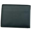 Obrázok z Peněženka BHPC Classic BH-931-01 černá