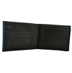 Obrázok z Peněženka Carraro Binding 922-BI-01 černá