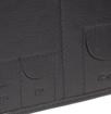 Obrázok z Peněženka Carraro Micron 910-MI-01 černá