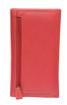 Obrázok z Peněženka Carraro Multicolour 835-MU-02 červená