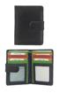 Obrázok z Peněženka Carraro Multicolour 839-MU-01 černá