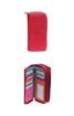 Obrázok z Peněženka Carraro Neon 857-NN-02 červená