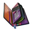 Obrázok z Peněženka Carraro Neon 858-NN-01 černá