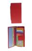 Obrázok z Peněženka Carraro Neon 858-NN-02 červená