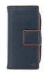 Obrázok z Peněženka Carraro Neon 858-NN-05 modrá