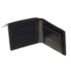 Obrázok z Peněženka Carraro Neon 863-NN-13 černá