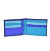 Obrázok z Peněženka Carraro Rainbow 570-RA-05 modrá