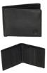 Obrázok z Peněženka Carraro Seta 802-SE-01 černá