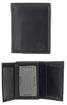 Obrázok z Peněženka Carraro Seta 813-SE-01 černá