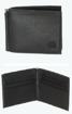 Obrázok z Peněženka Carraro Seta 815-SE-01 černá