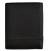 Obrázok z Peněženka Carraro Stripe 873-ST-01 černá