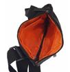 Obrázok z Taška cross BHPC Hydro L BH-1341-01 černá 1,4 L