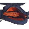 Obrázok z Taška cross BHPC Hydro L BH-1341-33 khaki 1,4 L