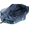 Obrázok z Taška crossbody Daily BH-980-05 modrá 7 L