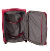 Obrázok z Cestovní kufr BHPC Travel 2W S BH-237-55-02 červená 38 L