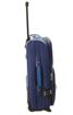Obrázok z Cestovní kufr BHPC Travel 2W S BH-237-55-05 modrá 38 L