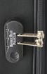 Obrázok z Cestovní kufr BHPC Travel 2W M BH-237-63-01 černá 58 L