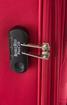 Obrázok z Cestovní kufr BHPC Travel 2W M BH-237-63-02 červená 58 L