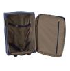 Obrázok z Cestovní kufr BHPC Travel 2W M BH-237-63-05 modrá 58 L
