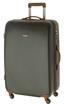 Obrázok z Cestovní kufr BHPC San Diego L BH-598-70-23 antracitová 92 L