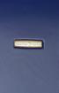 Obrázok z Cestovní kufr BHPC San Diego L BH-598-70-05 modrá 92 L
