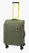 Obrázok z Cestovní kufr Aeronautica Militare Light M AM-210-60-33 khaki 72 L