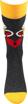 Obrázok z LONKA ponožky Depate mix Q 1 pár