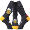 Obrázok z VOXX ponožky PiVoXX mix IIIIII - 6 3 pár