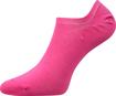 Obrázok z LONKA ponožky Dexi mix B 3 pár
