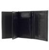 Obrázok z Peněženka Carraro Seta 814-SE-01 černá