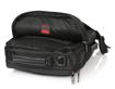 Obrázok z Batoh BHPC Miami USB BH-1373-01 černá 13 L