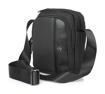 Obrázok z Taška cross BHPC Miami USB BH-1371-01 černá 1 L