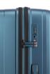 Obrázok z Titan Looping S Petrol 37 L
