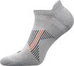 Obrázok z VOXX ponožky Patriot A světle šedá 3 pár