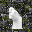 Obrázok z VOXX čepice Cepan VoXX vzor 9 1 ks