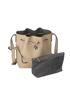 Obrázok z Titan Barbara Pure Bucket Bag Sand 10 l