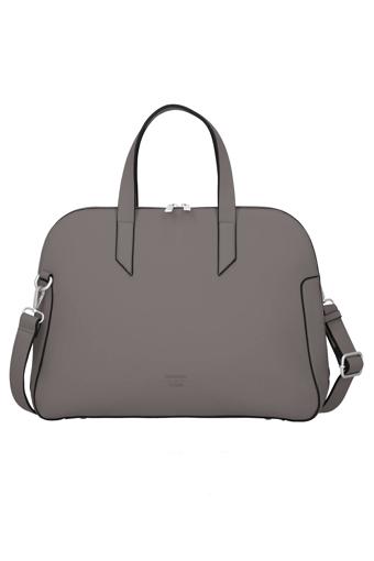 Obrázok z Titan Barbara Pure Business Bag Grey 12 L
