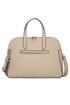 Obrázok z Titan Barbara Pure Business Bag Sand 12 L