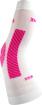 Obrázok z VOXX kompresní návlek Protect koleno bílá 1 ks