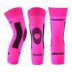 Obrázok z VOXX kompresní návlek Protect koleno neon růžová 1 ks
